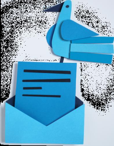 alianca-comunicacao-e-cultura-contato