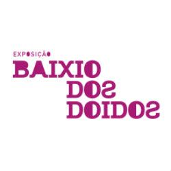 Baixio dos Doidos é um projeto da Aliança Comunicação e Cultura em homenagem à musicografia de Luiz Gonzaga