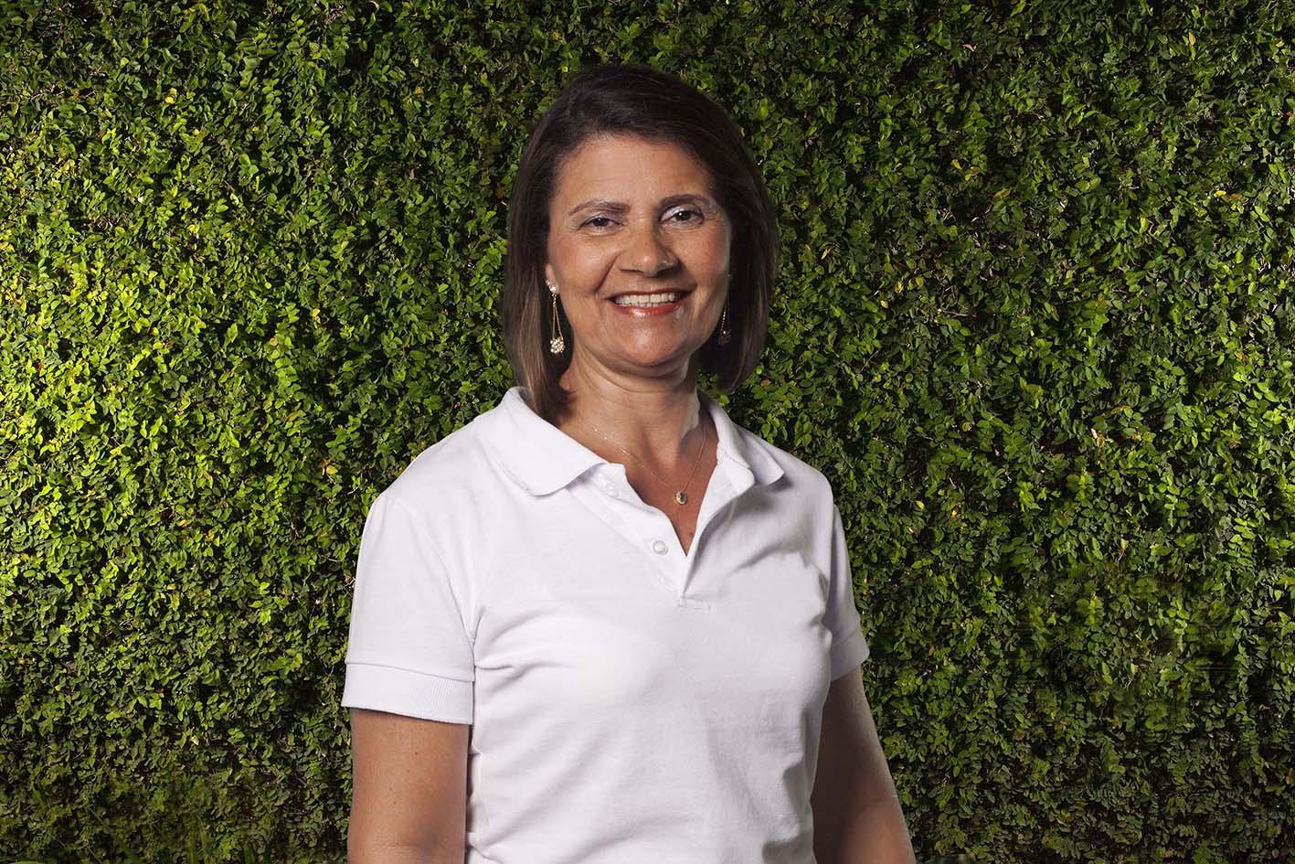 Cristina Berenguer Aliança Comunicação e Cultura