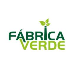 Fábrica Verde - Aliança Comunicação e Cultura