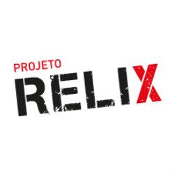 Projeto Relix - Aliança Comunicação e Cultura