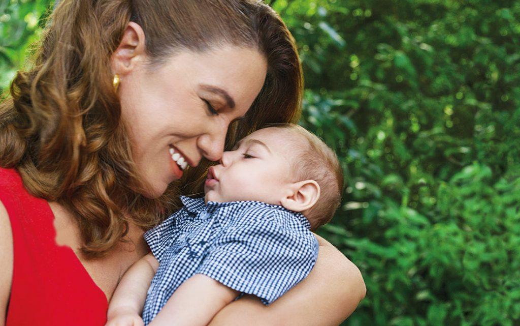 Aliança Comunicação e Cultura Homenageia Mães de Bebês com Microcefalia