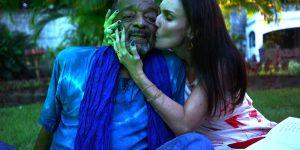 Uma homenagem da Aliança Comunicação e Cultura a Naná Vasconcelos
